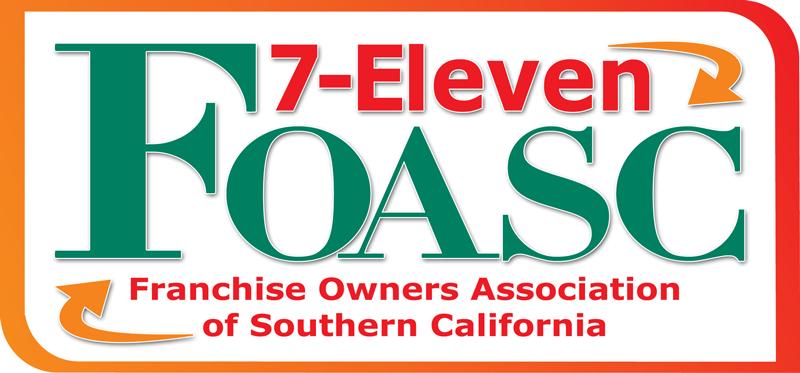 FOASC_Logo_2020_rev1